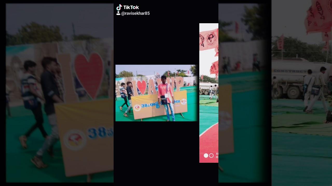 ABVP - YouTube