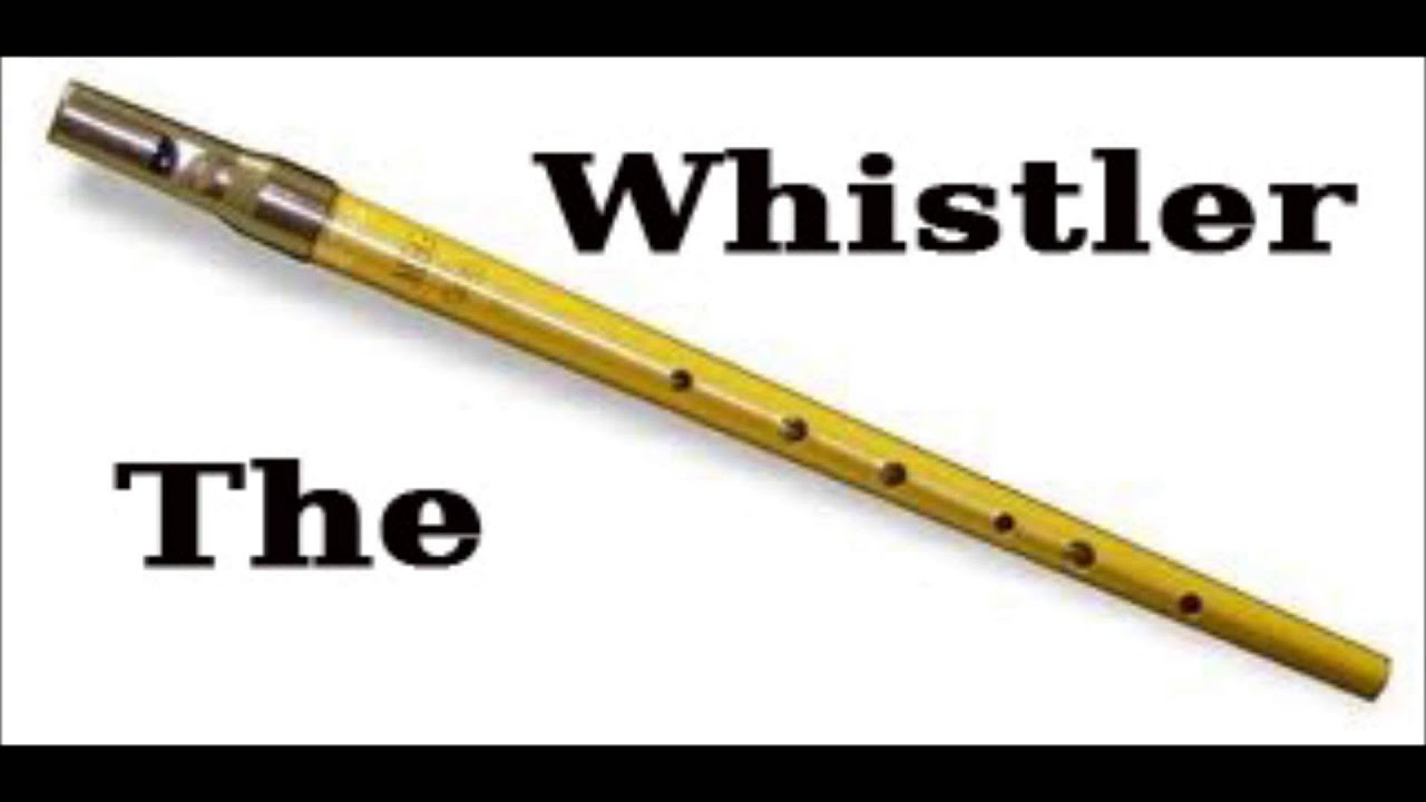 game of thrones theme on tin whistle notes in description