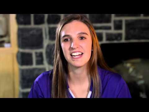 JMU Student Alumni Association - 10 Reasons Why to Join