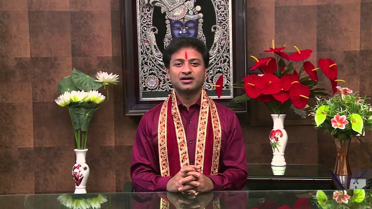 Bharat Jan Seva since 2014