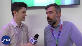 Interview: DSM and Mixfit explain the importance of personalised nutrition