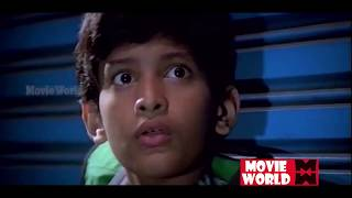 Malayalam Comedy  Movies # Malayalam Super Hit Full Movie # Malayalam Movies # Online Movies