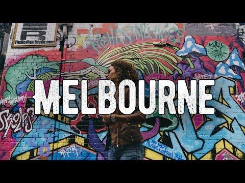 Melbourne, la mejor ciudad para vivir