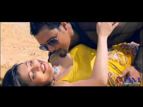 Mastir Foyara Full Video Song - Jaanbaaz (2015) By Sampurna Lahhiri & Loket Chatterjee HD