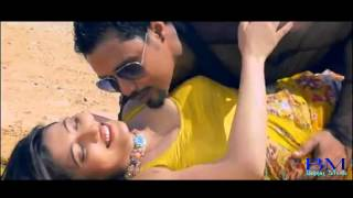 Mastir Foyara Full Video Song - Jaanbaaz (2015) By Sampurna Lahhiri & Loket Chatterjee HD