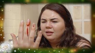 La Rosa de Guadalupe: Alicia aborta a su bebé sin darse cuenta | Un nuevo…