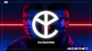 Video Yellow Claw - Hold On To Me (feat. GTA) [Official Full Stream] download MP3, 3GP, MP4, WEBM, AVI, FLV Agustus 2017