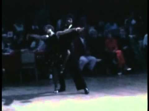 Classic United States Dance Championships