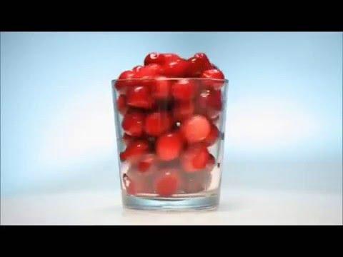Фруктоза и лактоза