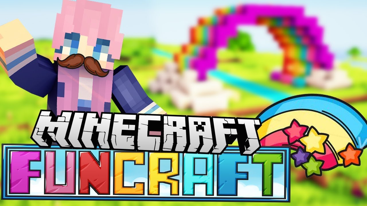 Download The Impossible Quest | Ep. 13 | Minecraft FunCraft