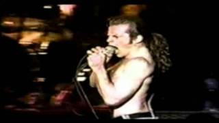 Discharge (Kawasaki 1991) [10]. Drunk With Power