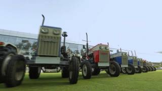 Swaraj corporate film 1080p