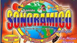 Video CUMBIA SOBRE EL LLANO-SONIDO SONORAMICO download MP3, 3GP, MP4, WEBM, AVI, FLV April 2018