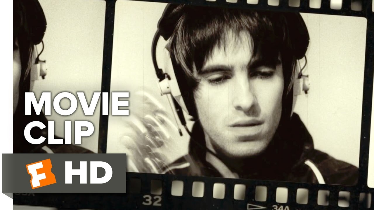 download mp3 oasis supersonic