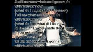 Ne-Yo Forever Now