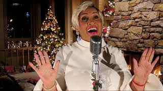 Ms. Robbie - It's Christmas Time Again