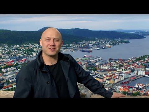 Thumbnail: TableTales Bergen (30 seconds)