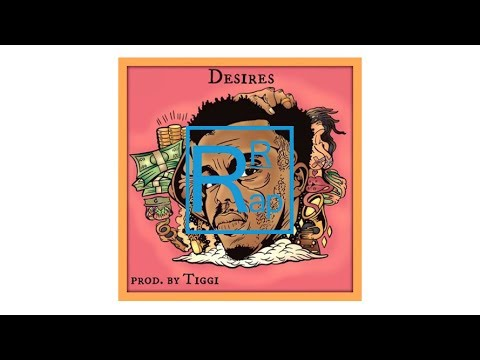 Brown - Desires