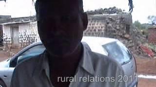 Chinata  Bhalki  Bidar