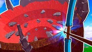 10 INSANE Minecraft BOSSES!! | Minecraft Mods