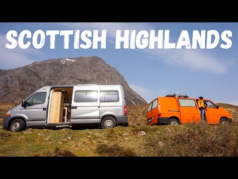 the-end-of-our-van-life-adventures-|-goodbye,-scotland