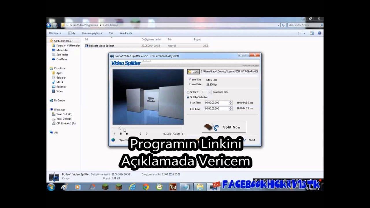 boilsoft video joiner 7.02.2 portable
