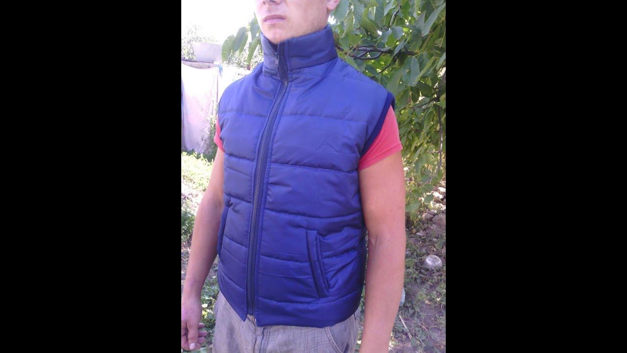Большой выбор мужских курток в интернет-магазине wildberries. Ru. Бесплатная доставка и постоянные скидки!