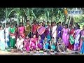College Girls Pongal Celebrations | Pongal Special