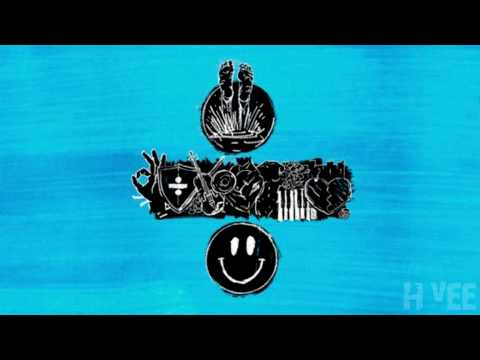 ed-sheeran-÷-divide-÷-album-medley/mashup/megamix-w/-lyrics