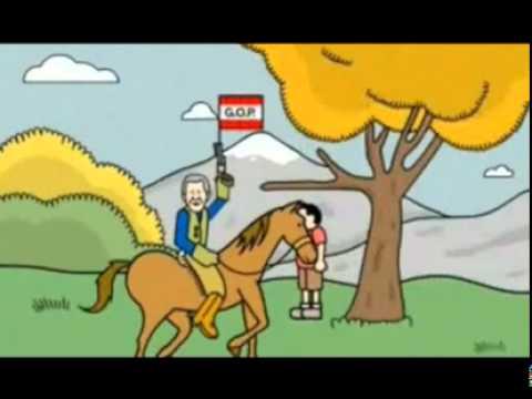ÇOCUĞUN ZİHİN İNŞASINA AYKIRI YÖNELİMLER/ TV SUBLİMİNAL MESSAGE