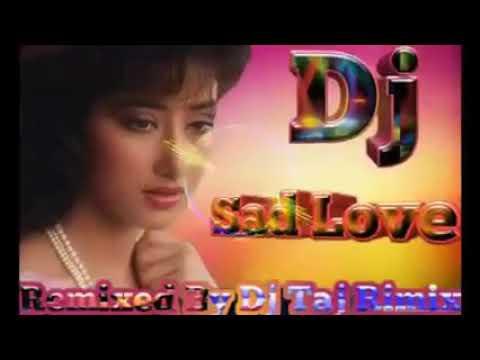 Mitwa Re O MItwa Hard Dholki Remix By Djbansur