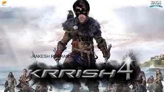 Download Krrish 4 Full Movie HD Facts 4K |Hrithik Roshan |Katrina Kaif |Rakesh Roshan |Nawazuddin|Krrish 4