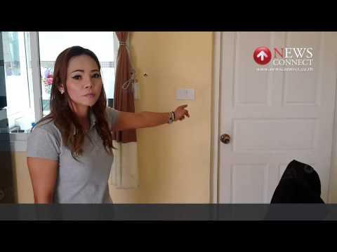 สุดทน!นักธุรกิจสาวประกาศขายบ้านทิ้งหลังโจรขึ้นบ้าน 2 ครั้ง : NewsConnect Channel