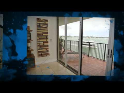 1000 VENETIAN WAY, MIAMI FLORIDA IN THE BEAUTIFUL VENETIAN ISLANDS