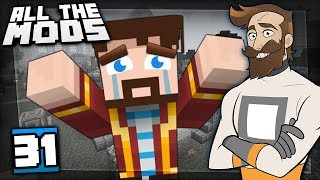 All The Mods! It's all too emotional Series Playlist: ...
