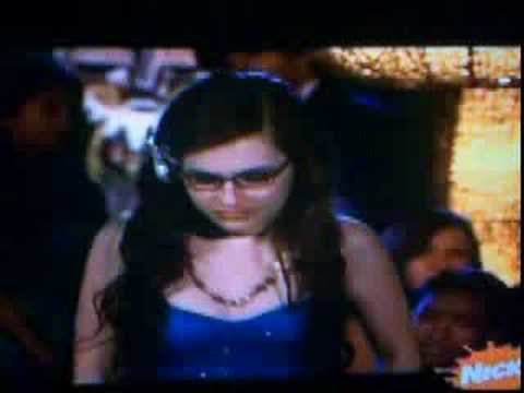 Zoey 101 episode chasing zoey youtube : Drama maan episode 4 dailymotion
