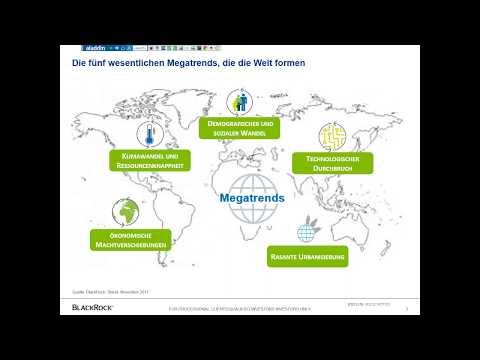 Digitalisierung als Börsenchance nutzen! 23803655