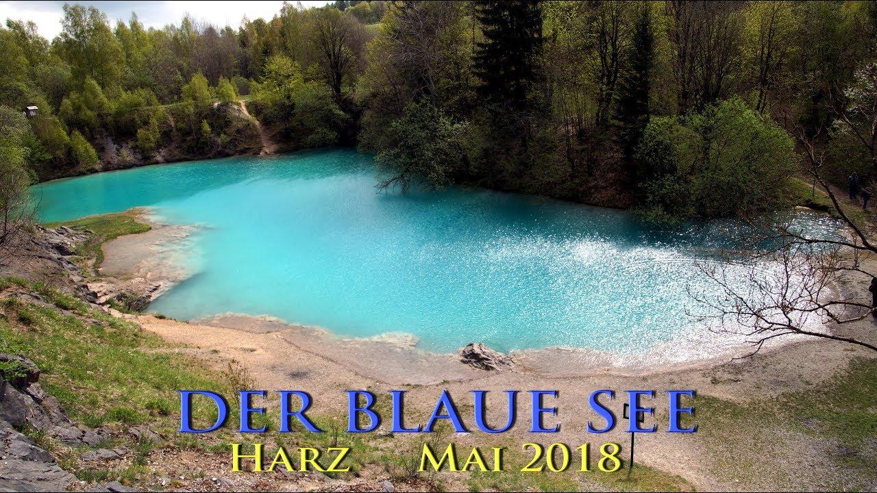 Blaue lagune hannover ipernity: Blaue