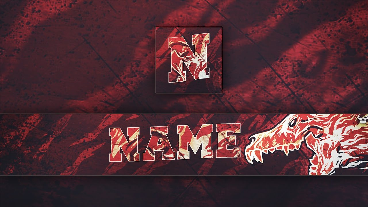 template x banner