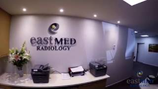 Top Quality X-ray Diagnostic Services in Auckland