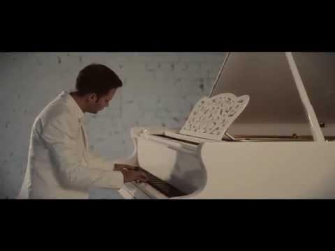 Armin Van Buuren – Falling in and out of love piano cover Yaroslav Yarmak, пианист Киев