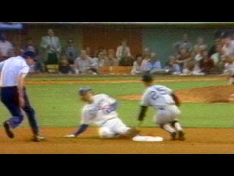 WS1978 Gm6: Munson's submarine throw nabs Russell