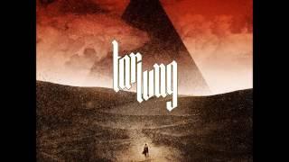 Download lagu TarLung - Beyond The Black Pyramid (Full Album 2017)