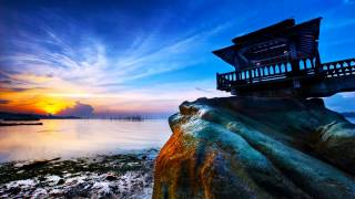Schiller mit Heppner - dream of you (Chillout Mix)
