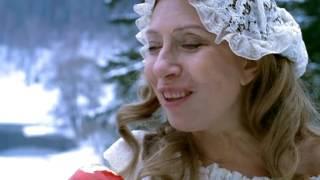 Тайны дворцовых переворотов. 7-й фильм. Виват, Анна Иоанновна! (1-я серия)