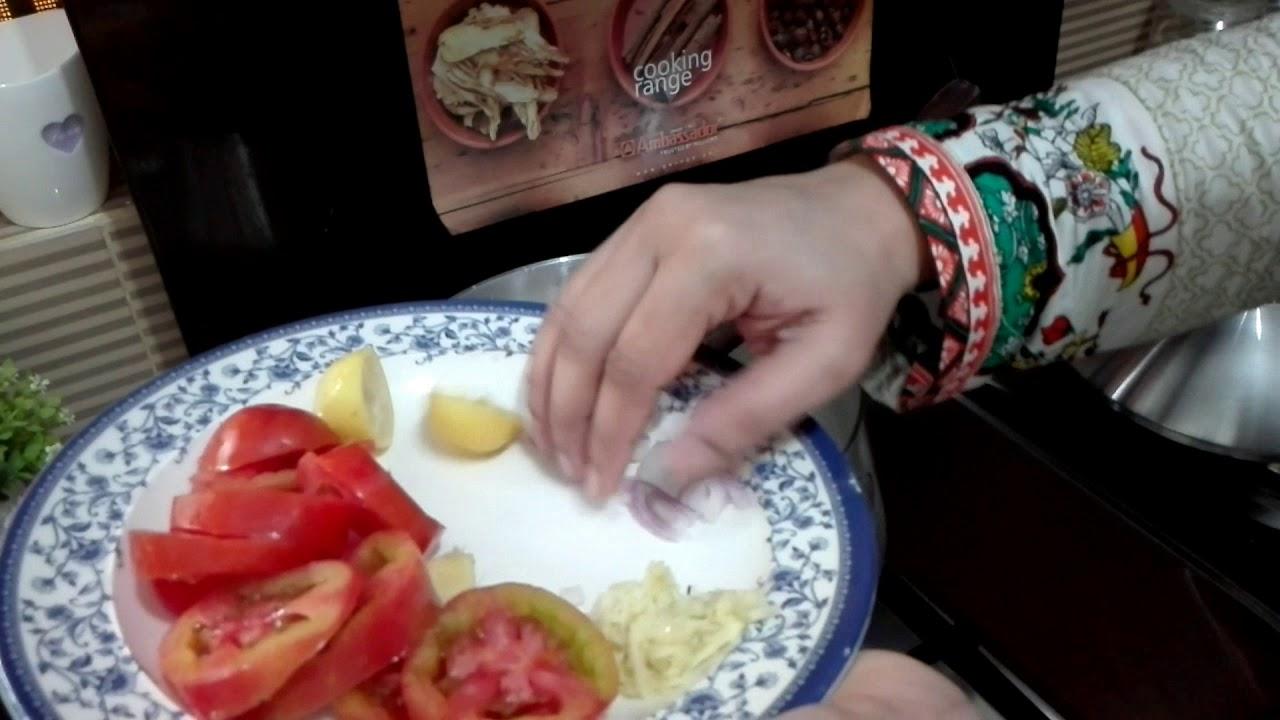 Pakistani lunch routine ,,, Pakistan vlog
