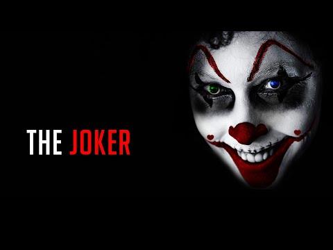 The Joker 2019 | Horror Short Film 2019 | From makers of Abhisarika | 9D Production