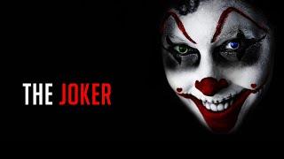 Who is THE JOKER ? | Horror Short Film | 2019 | 9D Production