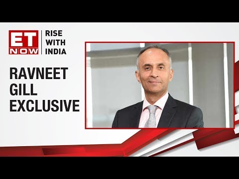 """Our credit cost will not exceed 125 bps"", says Yes Bank CEO, Ravneet Gill 