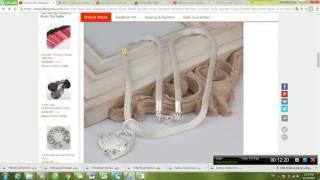 Huong dan list hang co ban tren eBay